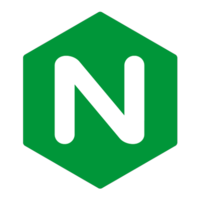 NGINX Unit logo