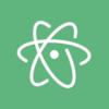 Atom-IDE