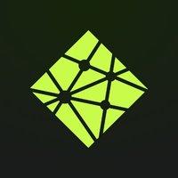 Alternatives to Netlify CMS logo