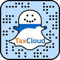 TaxCloud