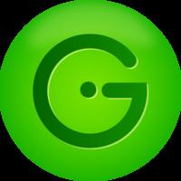 GoInstant logo