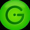 GoInstant