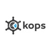 kops logo