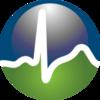 WebSitePulse Test Tools