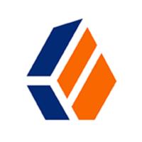 Forgerock Identity logo