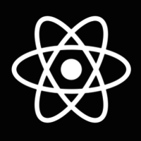 React Native Seed