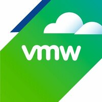 Alternatives to VMware vSphere logo