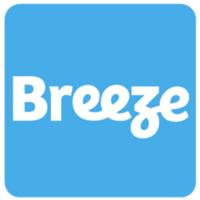 Breeze.js logo