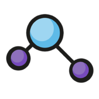 React Sight logo