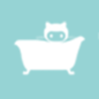 TaskTub logo