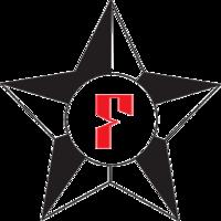 FStar logo