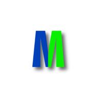Monitorix logo