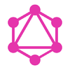 GraphiQL logo