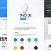 Shards UI Kit