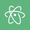 Teletype for Atom