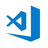 Visual Studio Live Share logo