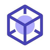 Alternatives to Sqreen logo