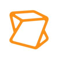 ElasticBox