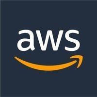 Alternatives to Amazon MQ logo