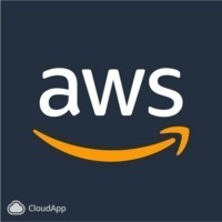 AWS IoT Analytics