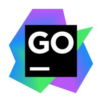 GoLand logo