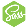 node-sass