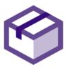 Microbundle logo