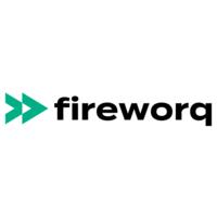 Fireworq