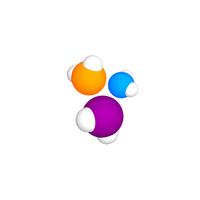 Selenide logo