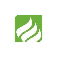 Alternatives to ThinkPhp logo