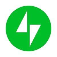 Site Accelerator logo