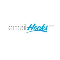 EmailHooks