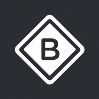 BlockScore