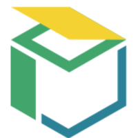 PaizaCloud Cloud IDE logo