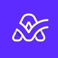 Active Collab logo