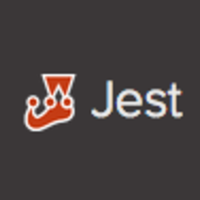 Alternatives to Jest logo