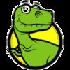 1backend logo