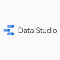 Google Datastudio