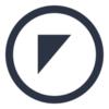 Kairos API