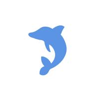SQLyog logo