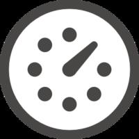 Everhour logo