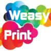 WeasyPrint