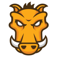 Alternatives to Grunt logo