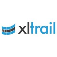 Xltrail logo
