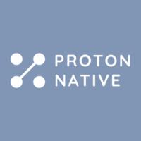 Proton Native