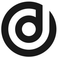 Distiller logo