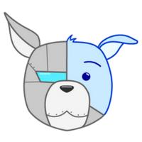 Pagedraw logo