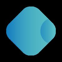 WebGazer logo