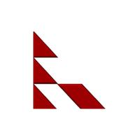 Password Safe logo