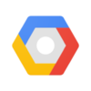 Skaffold logo